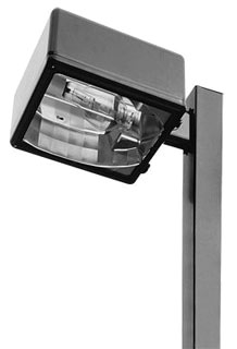 LITHONIA LIGHTING BY ACUITY - KAD-250M-R4-TB-SCWA-SPD04-LPI