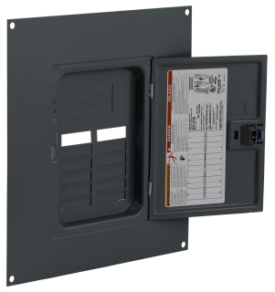 SQUARE D BY SCHNEIDER ELECTRIC - QOC12US