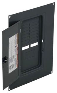 SQUARE D BY SCHNEIDER ELECTRIC - QOC16US