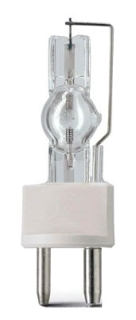 PHILIPS LIGHTING/LAMPS - 245415