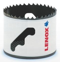 LENOX TOOLS - 3001212L