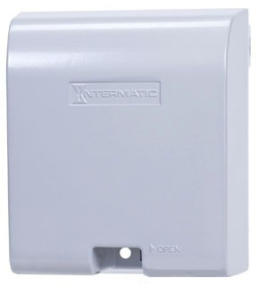 INTERMATIC - WP1250MXD