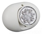 LITHONIA LIGHTING BY ACUITY - ELA-QWP-L0309-M12