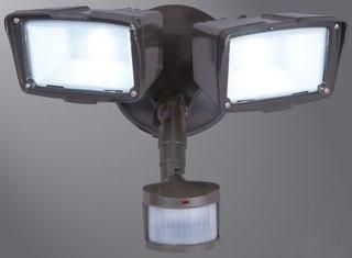 COOPER LIGHTING - MST18920LES
