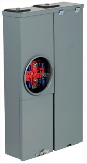 SQUARE D BY SCHNEIDER ELECTRIC - SC1624M100S