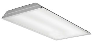 LITHONIA LIGHTING BY ACUITY - 2GTL4-LP835