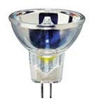 PHILIPS LIGHTING/LAMPS - 161109