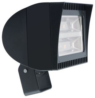 RAB LIGHTING - FXLED78T