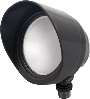 RAB LIGHTING - BULLET12A