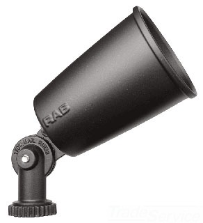 RAB LIGHTING - R90A