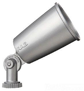 RAB LIGHTING - R90S