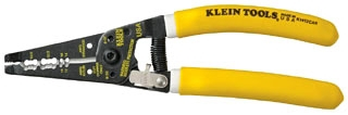 KLEIN TOOLS - K1412CAN