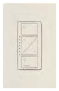 LUTRON ELECTRONICS - PD-6WCL-LA