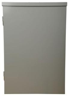 EATON - 3BR1224L125R