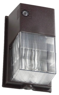 HUBBELL LIGHTING - NRG-301B-PC