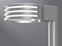 COOPER LIGHTING - 1502-INC18-12-BK