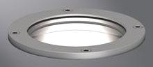 COOPER LIGHTING - 613-50MR16-12-NBR