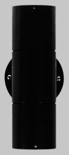 COOPER LIGHTING - 912-2-50PAR20-120-BZ
