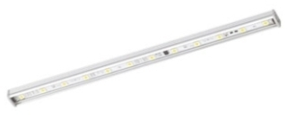 NORA LIGHTING - NULB-36LED30A