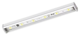 NORA LIGHTING - NULB-6LED30A