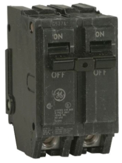 GE INDUSTRIAL SOLUTIONS - THQL2130