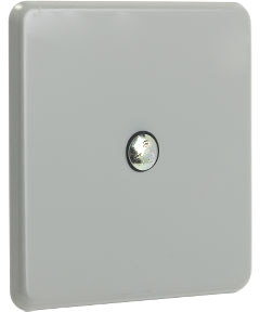 SQUARE D BY SCHNEIDER ELECTRIC - ACPL