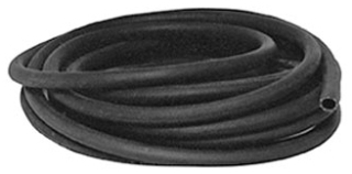 SIOUX 905 5/8 DISHWASHER RUBBER DRAIN HOSE