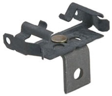 Conduit/Cable Support