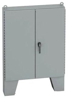 BL-ENC 606010-12FD NM12 ENCLOSURE