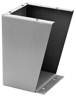 Enclosure Floor Stand Kit