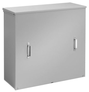 Current Transformer Cabinet