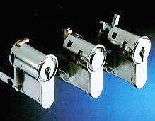 RITTAL 2467000 KEY LOCK INSERT FOR ERGOFORM-S