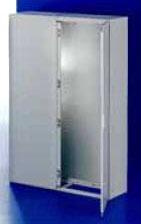 RITTAL 8901440 2000(78.7) X 1800(70.9) X 800(31.5) D/D