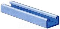 UNISTRT P3300-20PL CHANNEL