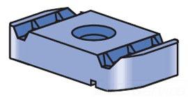 "UNISTRT P3006-1420EG CHANNEL NUTS W/O SPRING (1-5/8"" SERIES)"