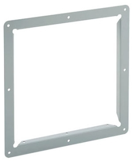 Wireway Panel Adapter