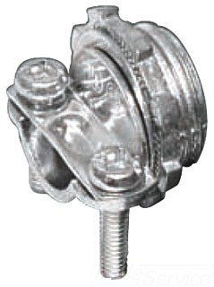 Clamp Type Cable Connector