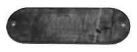 APP GASK1941 1/2-IN FM9 GASKET