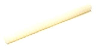 3M 3748-Q-5/8X8 3M JET-MELT ADHESIVE Q 5/8-INCH DIAMETER X 8-INCH LENGTH