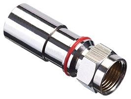 Compression Connector