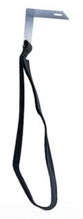 Cable Management J Hook