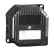 APP JBEL2N4M25G ATX JUNCTION BOX POLY 4 X M25