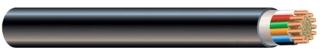 S-WIRE 55814408 12-65 6/C CU SOOW BLACK 90C 600V UL/CSA