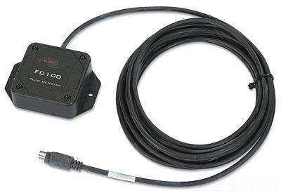 APC NBFD0100B APC NETBOTZ FLUID DETECTOR FD100