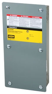 House Surge Protector