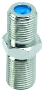 Splice Adapter