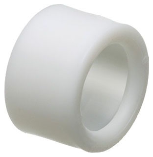 Rigid/EMT Conduit Bushing