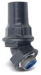 OCAL ST11/245G-G OC ST11/245GG