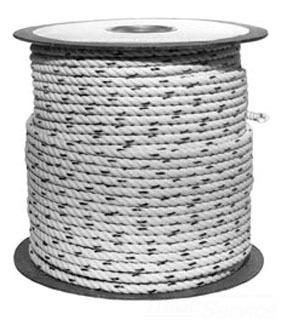 Load Handling Rope