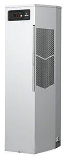 HOFFMN N360626G102 6000BTU 230V OUTDR SS T4X